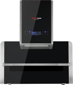 SMSD-CXW-Y91AD